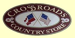 Crossroads Country Store
